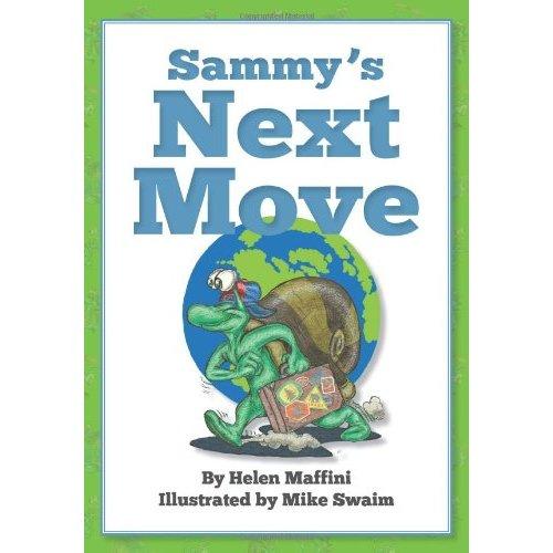 sammys next move